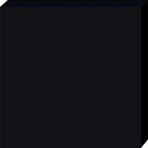 ND1002 | pure black quartz stone