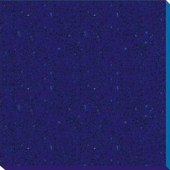 Starlight Blue Quartz Stone Tiles Countertops