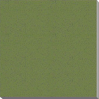 Illusion Grass Green Quartz Stone Tiles, Countertops